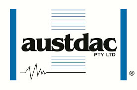 precision assembly services client austdac