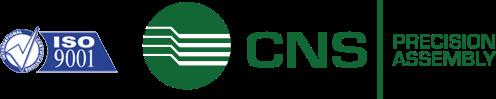 CNS Precision Assembly